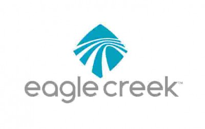eogle creek-min