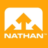 nathan-sports-logo